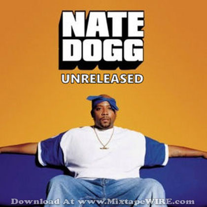 Nate-Dogg-Unreleased
