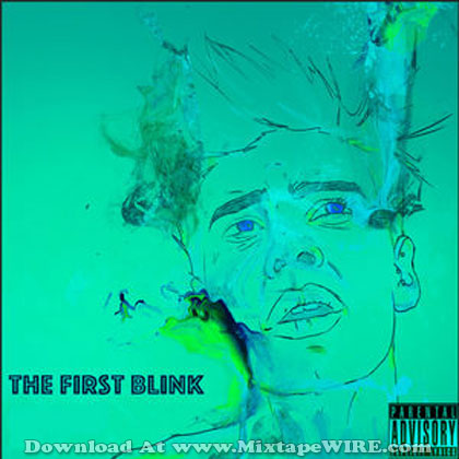 The-First-Blink