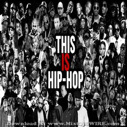 This-Is-Hip-Hop-Vol-1