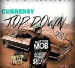 Curren$y – Top Down