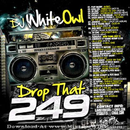 White-Owl-Drop-That-249