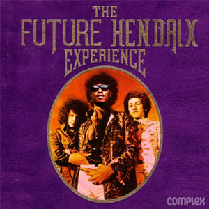 future-hendrix-mixtape