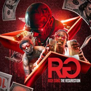 rich-gang-resurrection-deluxe