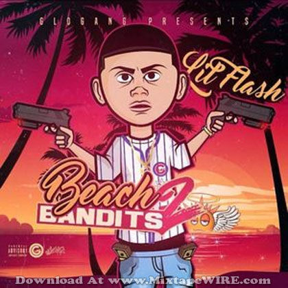 Beach-Bandits-2