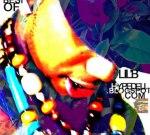 "Lil B ""The BasedGod"" – Best Of BasedGod"