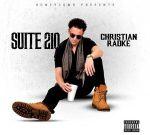Christian Radke – Suite 210 (Official)
