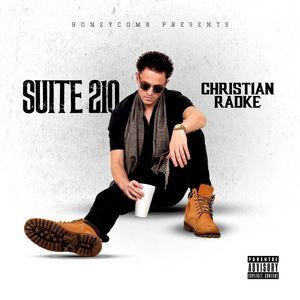 Christian_Radke_Suite_210-mixtape