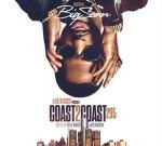 Big Sean – Coast 2 Coast Mixtape Vol. 295