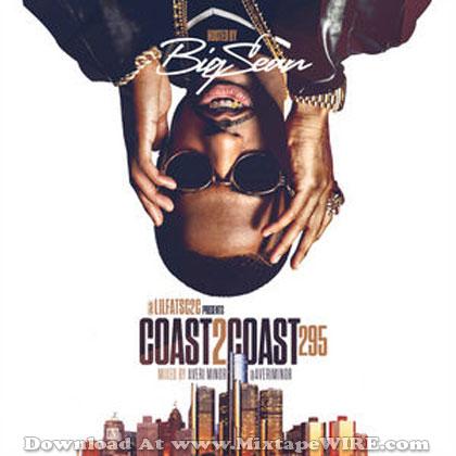Coast-2-Coast-Mixtape-Vol.-295