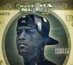Corner Boy P – Money Never Sleep 3 (Official)