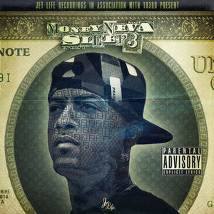Corner_Boy_P_Money_Neva_Sleep_3-mixtape