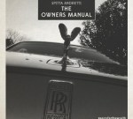 Curren$y – The Owner's Manual EP (Official)
