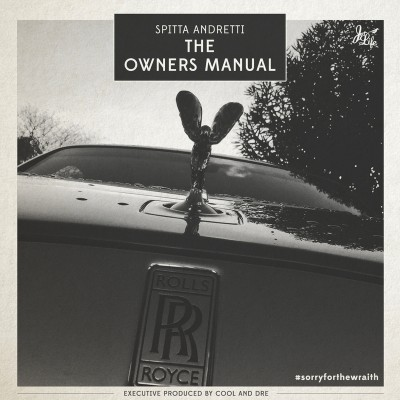 Curreny_The_Owners_Manual-mixtape
