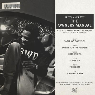 Curreny_The_Owners_Manual-tracklist