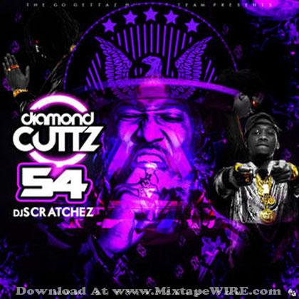 Diamond-Cuttz-54