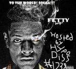 Fetty Wap – 17 Shots
