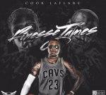 Cook Laflare – Finesse James