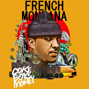 French_Montana_Coke_Boy_Money-mixtape