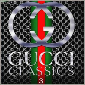 Gucci_Mane_Gucci_Classics_3-mixtape