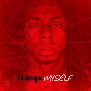 Lil_Wayne_Myself-mixtape
