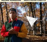 Allan Kingdom – Northern Lights