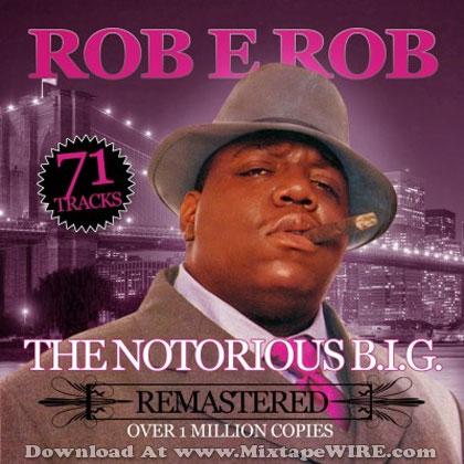 Notorious-BIG-Last-Mixtape