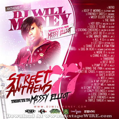 Street-Anthems-77