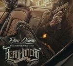 Rico Dinero – The Return Of The Head Honcho