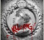 T.I. – Kill Da King 2