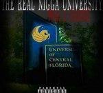 2Chainz – The Real Nigga University