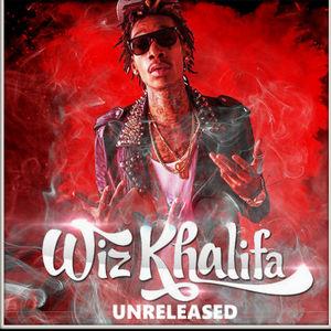 Wiz_Khalifa_Unreleased-mixtape