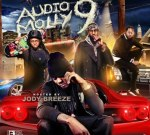 Drake Ft. Boosie Badazz & Others – Audio Molly 9