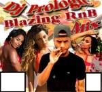 Beyonce Ft. Chris Brown & Others – Blazing RnB Hitz 2016 Part 1