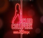 Mr. Collipark – Club Collipark