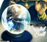 Lil Wayne – Crystal Ball