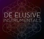 De Elusive – De Elusive Instrumentals 9