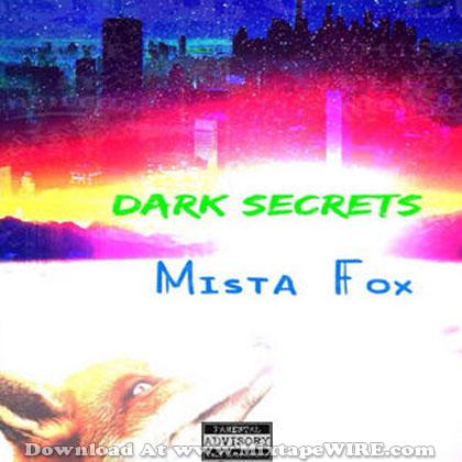 Dark-Secrets