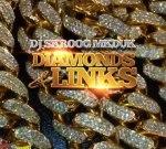 Dj Skroog Mikduk – Diamond & Links