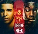 Drake & Meek Mill – Drake Vs. Meek