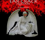 Young Thug Ft. Trey Songs & Others – Ear Crack