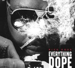 Rick Ross – Everything Dope