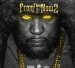Honorable C Note – From Then 2 Now 2 (Official)