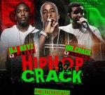 Meek Mill Ft. Yo Gotti & Others – Hip Hop Crack 82