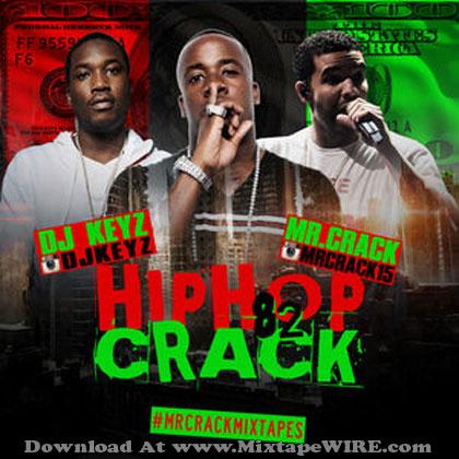 Hip-Hop-Crack-82