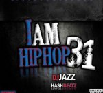 T.I. Ft. Wiz Khalifa & Others – I Am Hip Hop Vol. 31