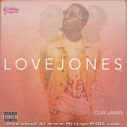 Love-Jones-EP