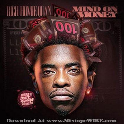 Mind-On-Money