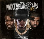 Future Ft. Drake & Meek Mill – Mixtape Trappers 27
