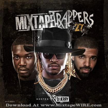 Mixtape-Trappers-27