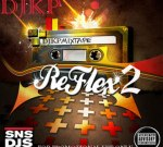 Drake Ft. Future & Others – Reflex 2